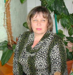 Качанова И.М.