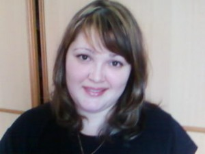 Менщикова Наталья Викторовна