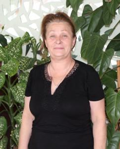 Черепанова Надежда Васильевна1